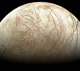 jupiter moon europa temp - photo #24
