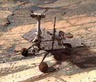 mars rover quickfacts - photo #46
