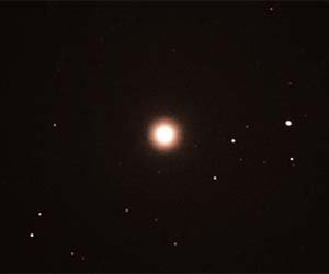 arcturus star facts about arcturus solarsystemquickcom