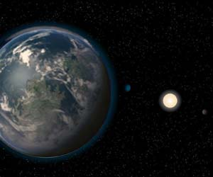 exo planets outside our solar system - photo #41