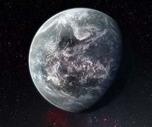 Kepler 62f HD 85512b - Facts Abou...