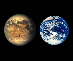 Kepler 186f - Facts About Planet Kepler 186f ...