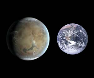 kepler scripture vs astronomy 20 quotes have been tagged as kepler: robert g ingersoll: 'why should we place christ at the top and summit of the human race  known as much of astronomy and.