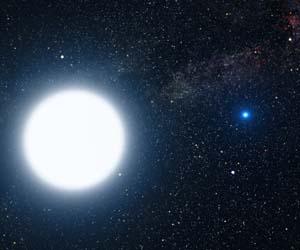 sirius planetary system - photo #21