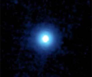 vega star to earth - photo #16