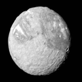 internal uranus moon miranda - photo #3